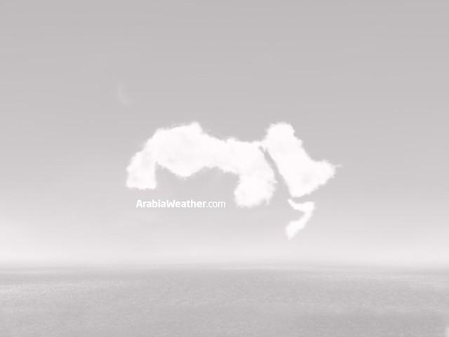 الوقاية من داء المرتفعات وكيفية تجنب ضيق التنفس في المرتفعات